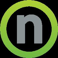 Nelnet Bank Logo